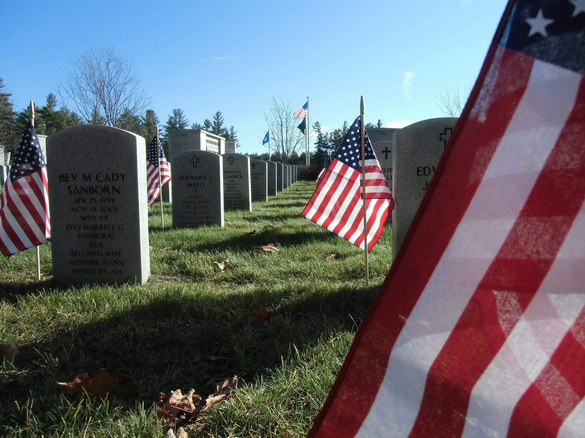 cemetery-269668_1920