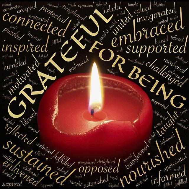 grateful-2940466_640