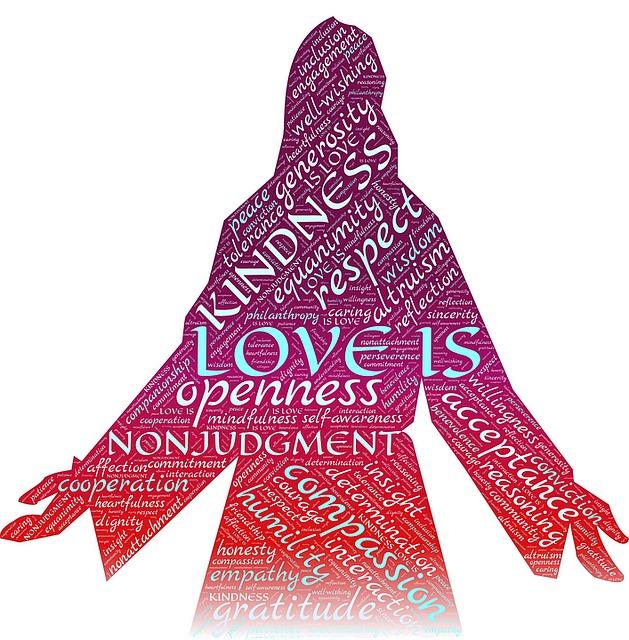 love-1221444_640.jpg