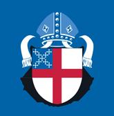 GC+logo18_color-transparent-background-165px